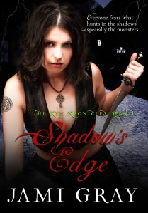 ShadowsEdge front