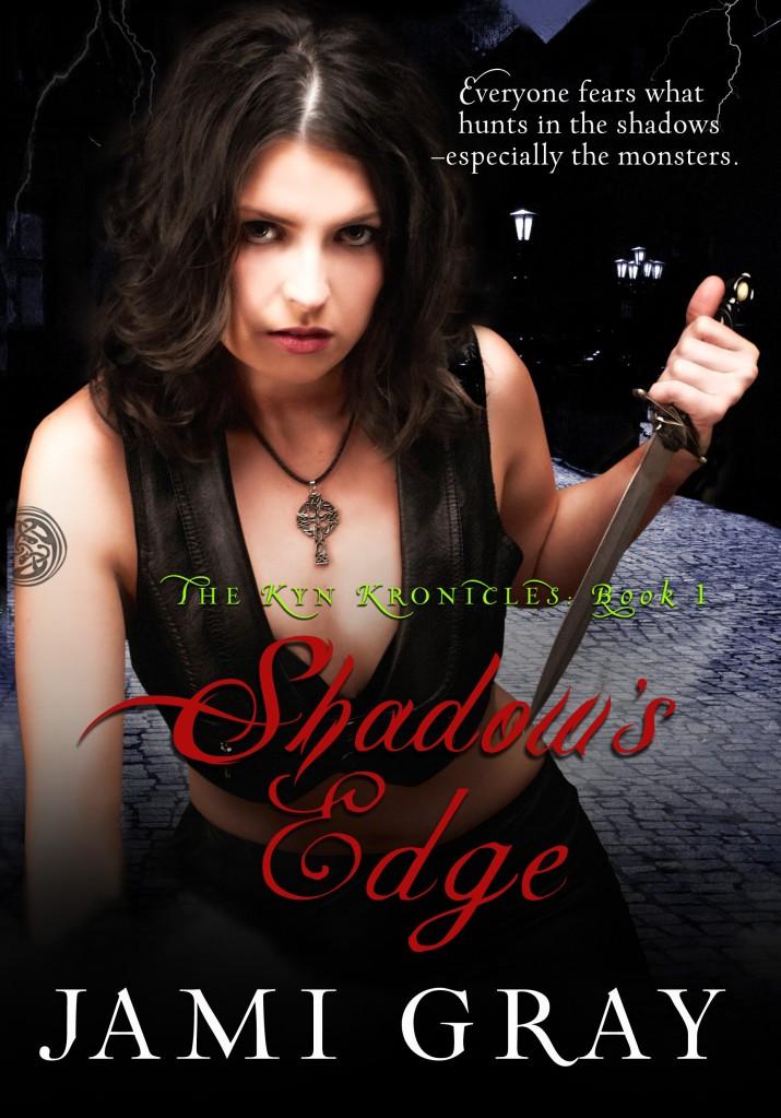 ShadowsEdge_HR