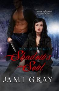 ShadowsSoul_HR