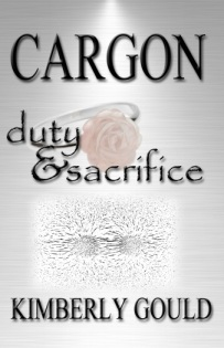 Cargon Duty and Sacrifice FINAL front COVER 1-14-13