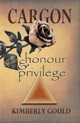 Cargon- Honour & Privilege