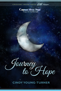 Little Moon_JourneytoHope_CindyYoung_200x300