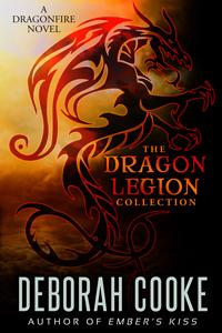 DeborahCooke_DragonAnthology_200px