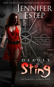 Deadly-Sting-635x1024