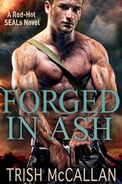 ForgedinAsh