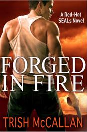 ForgedinFire