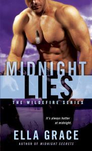 Midnight_Lies