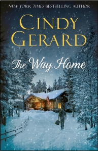 the way home9781476735207