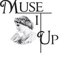MuseItUp