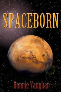 Spaceborn C02-2