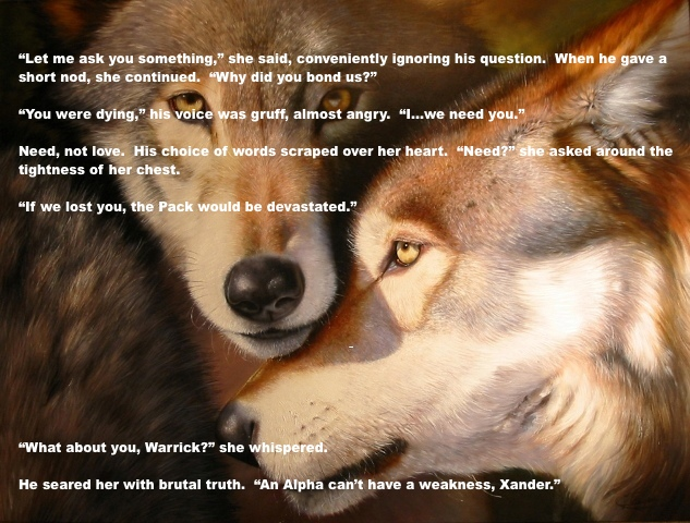 Wolf Quotes About Strength Wolf-couple-wolves-1383781-633 Wolf Quotes About Strength