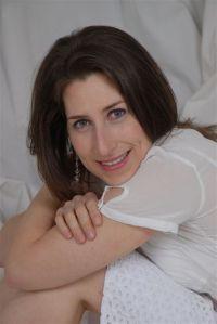 author photo (2)