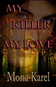 front-cover-my-killer-my-love-first-try[1]