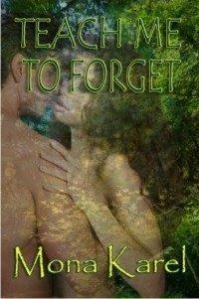 TMTF Cover