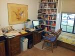 Blog Header - Work Area
