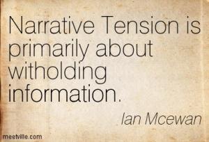 Quotation-Ian-Mcewan-information-Meetville-Quotes-165022