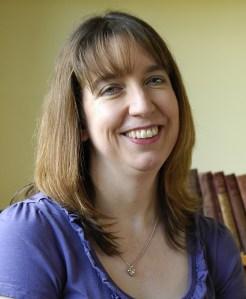 Sara Townsend (25a)