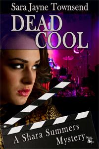 Dead Cool 200x300