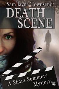 Death Scene 200x300