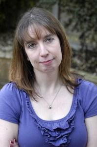 Sara Townsend (34)