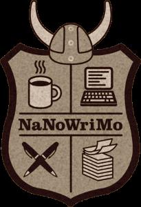 steampunk-nanowrimo