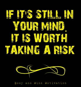 Risk-taking-quotes